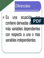 09 - Ecuaciones Diferenciales I.pdf