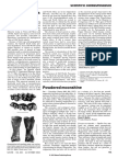 1993 First fossil camels from Europe.pdf