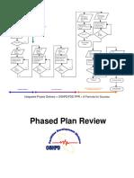 PPR White Paper Final 08-19-08