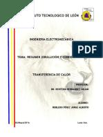 Resumen- Ebullicion y condensacion.doc