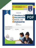 simulacroece2016-1matemticas-160509021449.pdf