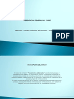 Myslide.es Presentacion de Mercadeo 56e96cd33f898