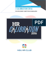 Problem-Solving_Hr Calibration_Case+instruction