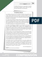 6º L - C.L.-3.pdf