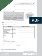 6º L - D-3.pdf
