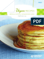 VeganRecipes.pdf