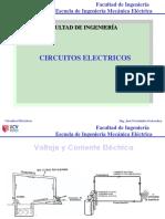 Cir Electri2v0