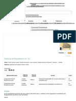 Prácticas de Programación en C± - Abad Cardiel, Ismael - LibrosUned.com.pdf