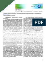 2_Bases Da Farmacogenética_Genética Na Escola-SBG_Luizon e Cols.