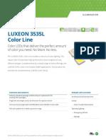 DS146.pdf