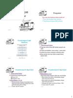 06_a.pdf