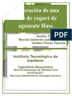 Proyecto Aguacate (1)