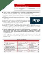 Formatos de registro y rúbrica.docx