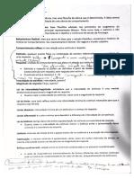 Resumo-PPB-módulo-II(1)