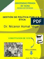 GESTION DE POLITICA PUBLICA Y ETICA.. orignal.pptx
