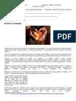 Prueba de Salida 2º Comunicación (5)