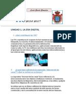 124MCAVS | Transmission Control Protocol | Ip Address