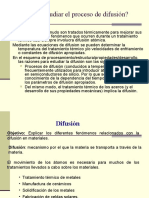 3_difusion
