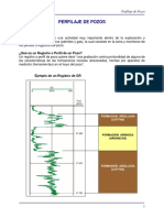 26228291-registro-o-perfilaje-de-pozos-110216063718-phpapp02.pdf