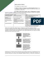 33641640-CLASE-3-Diagrama-de-flujos-de-datos.doc