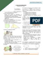 2listadeexerccios-9anoeq-2grau-120627104523-phpapp01 (1).pdf