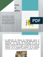 Principios_del_Manejo_de_Materiales.pptx