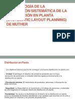 Diseno de Planta SLP