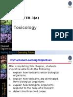 Toxicology.pptx