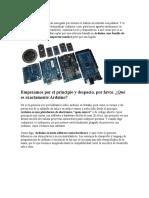 Arduino 1.docx