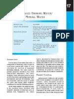 water projecctReport 1.pdf