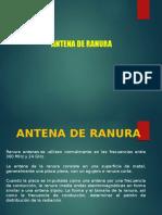 antenas_ranuras_diapos