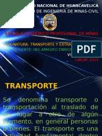DIAPOSITIVAS TRANSP Y EXTRACC-1.pptx