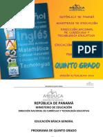 programas-educacion-basica-general-primaria-5-2014.pdf