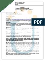 competencias comunicativas Trabajo_Individual_Act_2.pdf