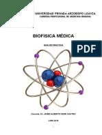 Guia de Practica 2 Biofisica Medica (1)