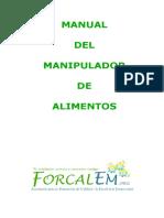 Manual Manipulador Alimentos e.pdf