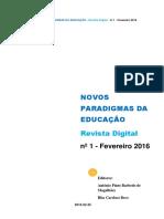 RedeNPEdu_Revista-Digital-nº1_FEV-2016.pdf
