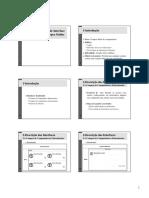 exemplo_01.pdf