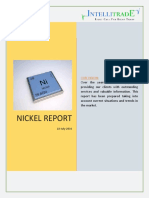 Nickel Report Final