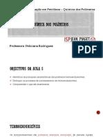 Aula 5_polimeros 1