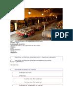 Programa UFCD 0499