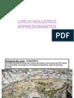 CINCO_AGUJEROS