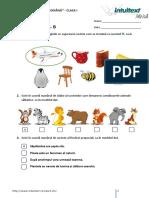 01Test_evaluare_initiala_CLR_varB-signed.pdf