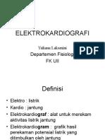 kuliah-ekg-new (1).ppt
