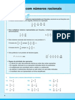 6Ano - Matemática em Férias 1
