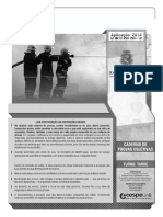 CBMCET13_CBNS01_01.pdf