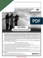 cbmes10_001_01.pdf