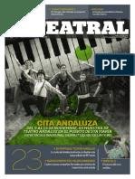 lateatral_23