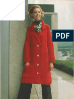 SRO Etsy Order -Knit Car Coat.Toppers.pdf