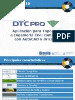 Presentacion_DTCPRO_2016
